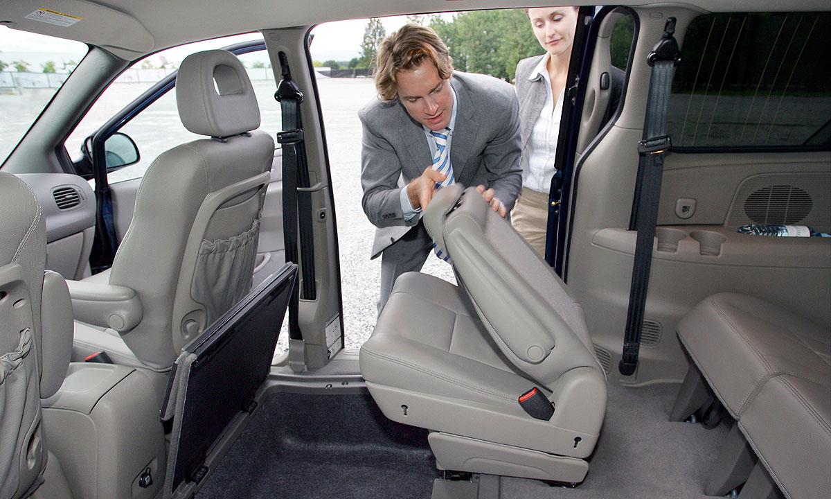 hight resolution of 2004 dodge grand caravan seat
