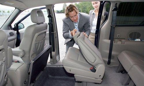 small resolution of 2004 dodge grand caravan seat