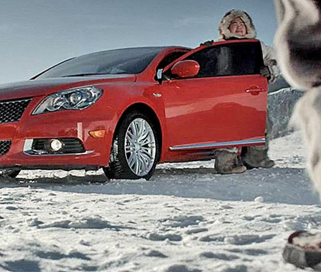 A Year Ago Chryslers Born Of Fire Commercial Led The Auto Industrys Return To The Super Bowl Whats The Buzz This Year