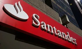 Santander Consumer Usa Expands Business With Fca