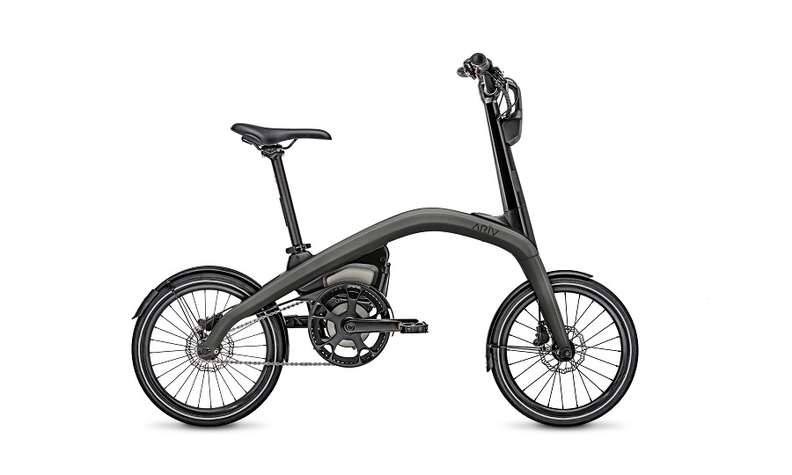GM will launch electric bike sales in Europe
