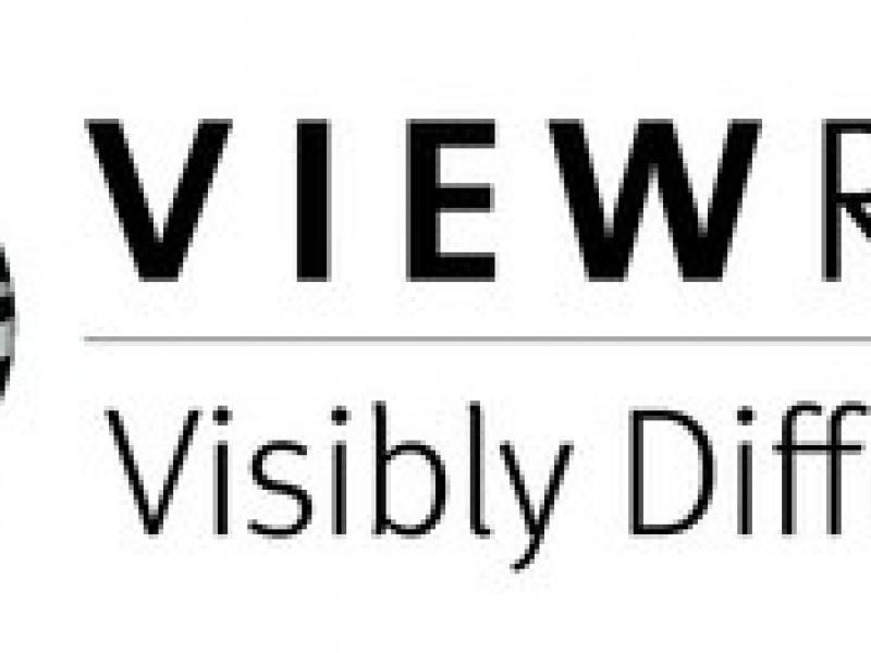 ViewRay Inc. announces its CFO is leaving the company