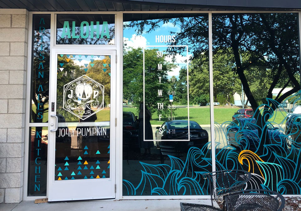 New Brewery To Take Over Rochester Tap Room Stoney River