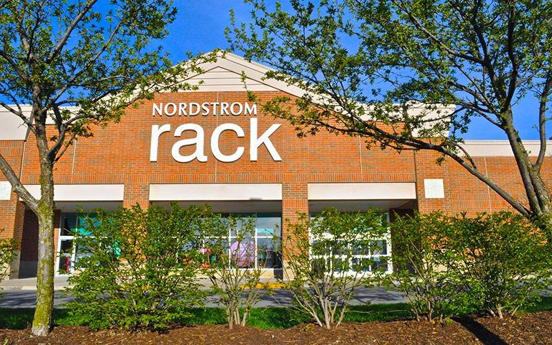 nordstrom rack baldwin commons store
