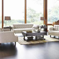 Art Van Living Room Furniture How To Layout A Long Narrow Says 1 Billion In Sales Within Reach