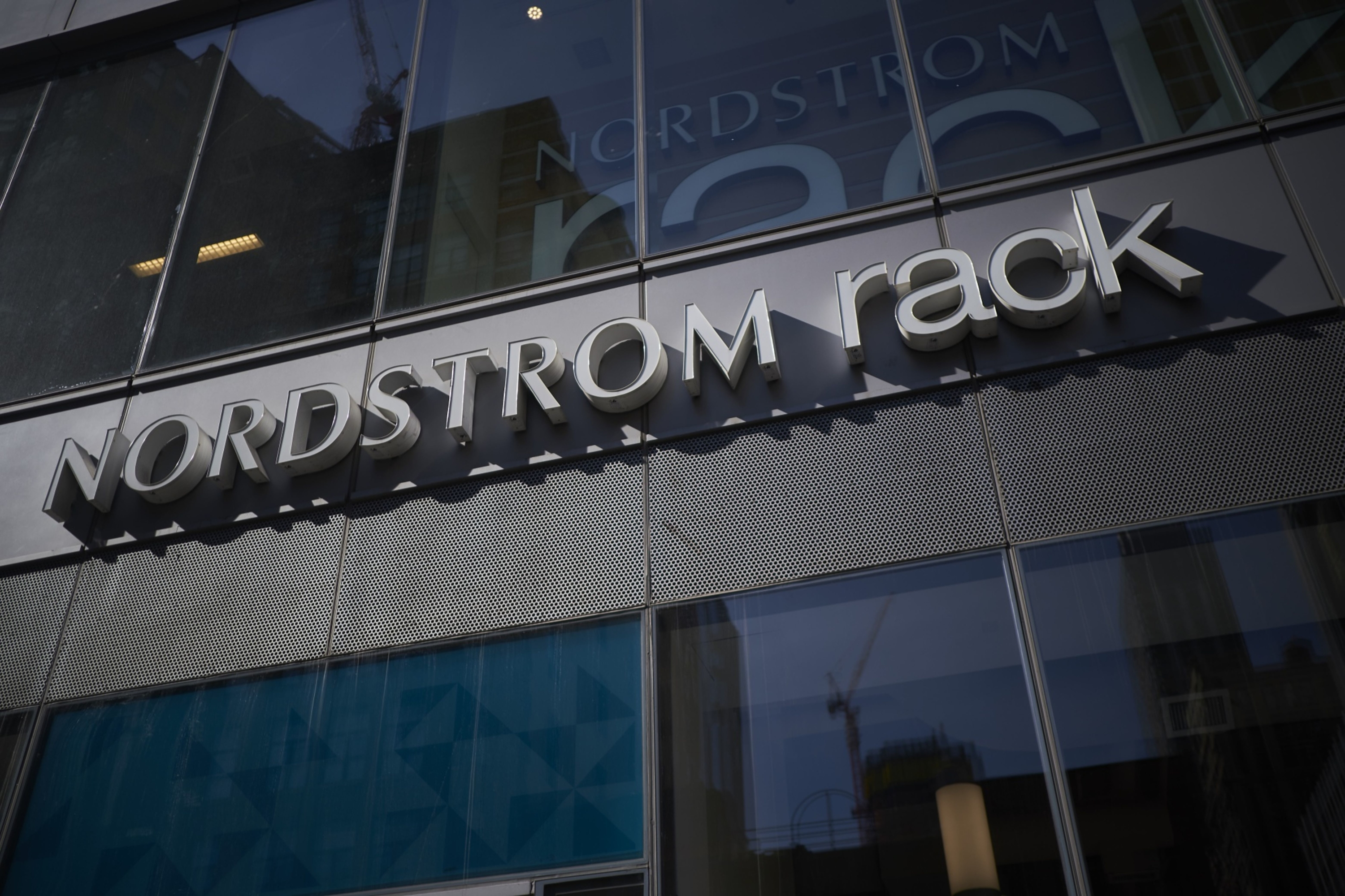 Nordstrom Rack is closing in Flushing, Queens, as Nordstrom ...
