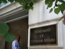 The underreported EHR project costs $ 2.5 billion, OIG finds