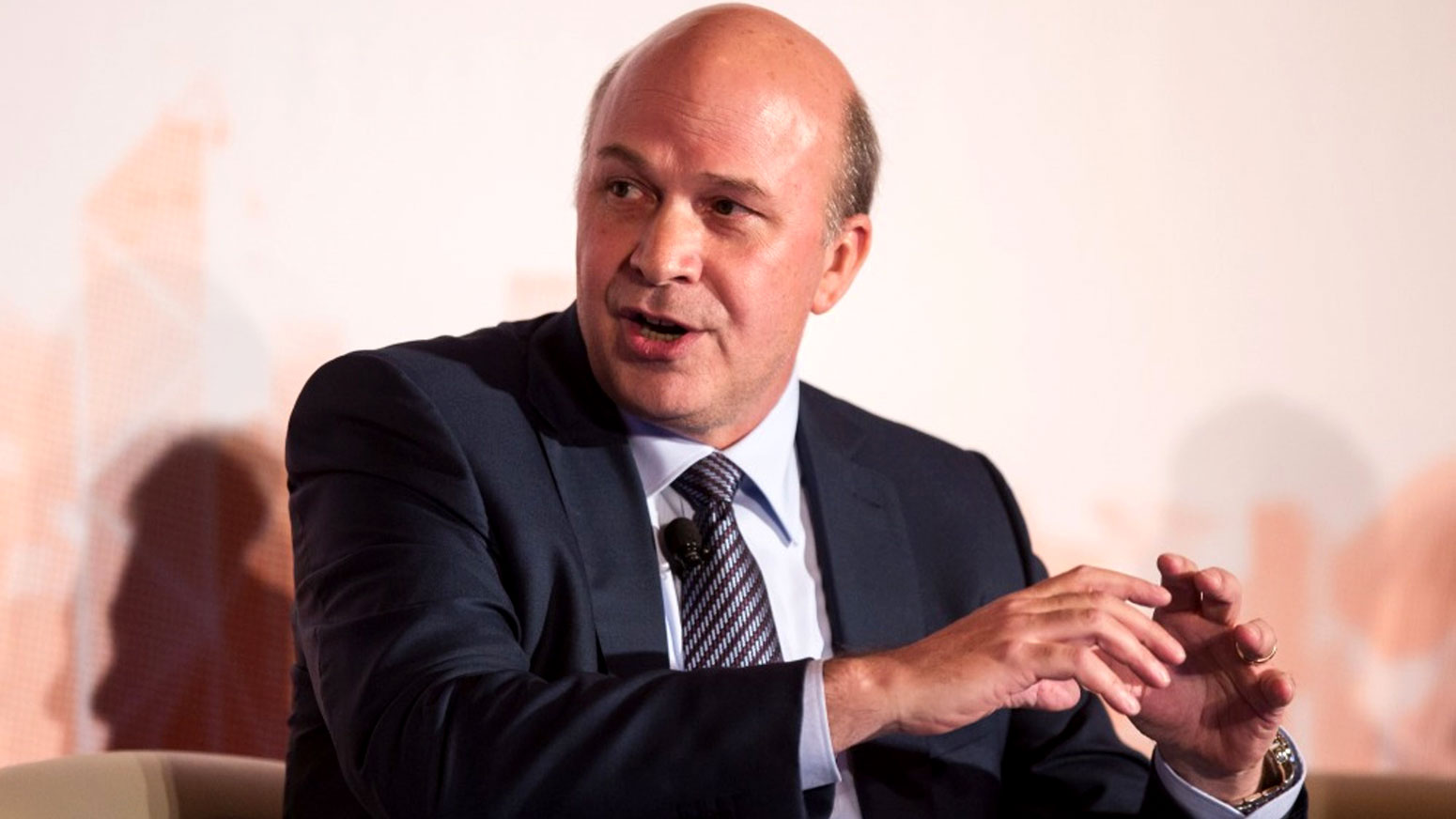 Manulife. Allianz Global Investors form Hong Kong alliance