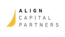 Align Capital acquires New Hampshire-based Marco Rubber