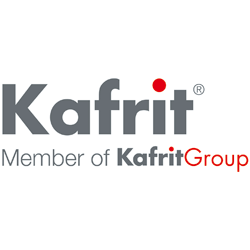 Kafrit-buys-concentrates-firm-Polyfil