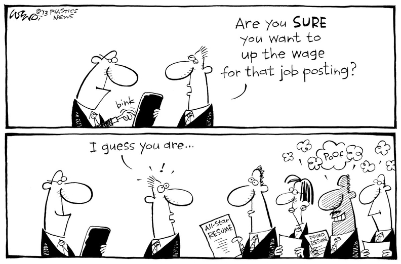 Salary-surveys-show-plastics-industry-wages-on-the-rise