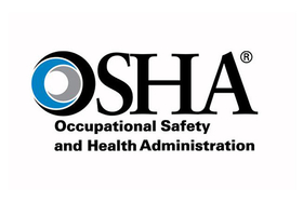 OSHA: Workplace fatalities hold steady in 2019