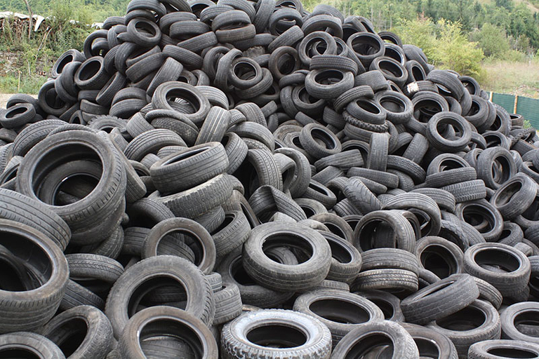 homepage rubber plastics news