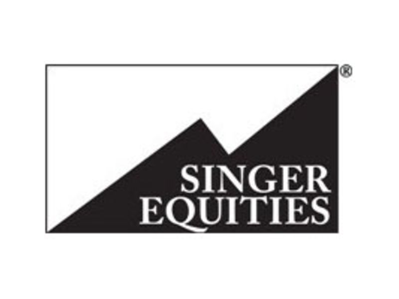 Singer-Equities-buys-conveyor-belt-distributor-group