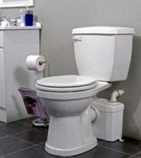 Basement Remodeling Ideas - Bob Vila