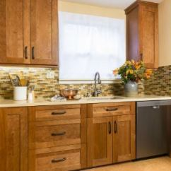 Kitchen Linoleum Discount Sinks Flooring And Its Little Known Advantages Bob Vila Why Choose In The