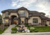 Tile Roofs 101: 4 Reasons Homeowners Love Clay, Concrete ...