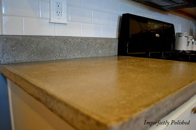 10 Diy Countertops You Can Afford To Make Bob Vila