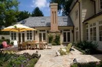 How to Build a Patio - Planning Guide - Bob Vila