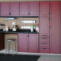 Small Kitchen Appliance Century Cabinets Second Refrigerators - Bob Vila Radio