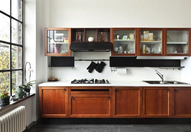 How To Install Base Cabinets Bob Vila