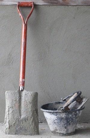 Cement Vs Concrete What S The Difference Bob Vila