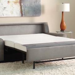 Queen Sofa Bed No Arms Sofascore Apk Pro Luxury Giveaway - Bob Vila