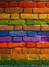 How to Paint Brick - Bob Vila