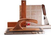 Tiling Tools - Bob Vila