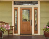 Front Door Maintenance - Contractor's Tips - Bob Vila