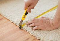 How To: Patch Carpet - Bob Vila