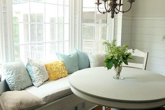 Diy Window Seat 5 You Can Make Bob Vila