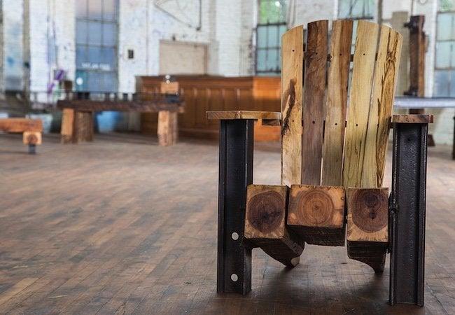 Rail Yard Studios Furniture Good Company Bob Vila