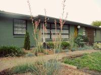 Painting Exterior Brick - Bob Vila Radio - Bob Vila