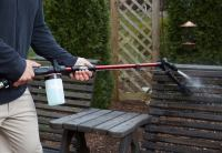 How to Clean Patio Furniture - Bob Vila