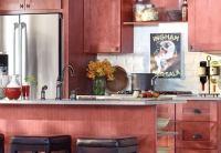 Quick-Ship Assembled Cabinets from Home Depot - Bob Vila