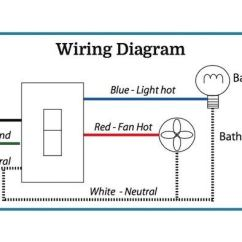 Bathroom Fan With Timer Wiring Diagram Code Alarm Elite 1100 From Aircycler Bob Vila