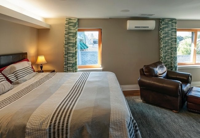 Ductless Mini Splits vs Window Air Conditioners  Bob Vila