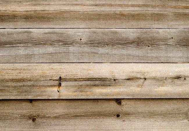 Steel Wool And Vinegar Stain On Pine