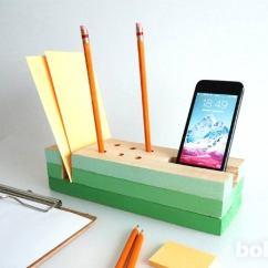 Homemade Desk Organizer Srw S1 Desk Mount Singer Sewing Machine ...