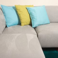 How To Clean Microfiber Sofa Fabric Cleaning A Natuzzi Suede Couch - Bob Vila