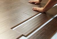Laminate vs. Vinyl vs. Tile Flooring - Bob Vila