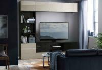 Cleaning a Flat Screen TV - Quick Tip - Bob Vila