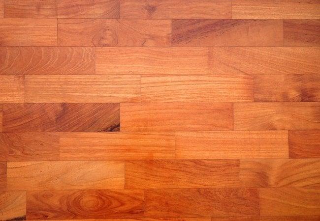 How to Stain Hardwood Floors  Bob Vila