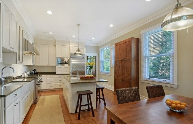 Recessed Lighting Options  Bob Vila Radio  Bob Vila