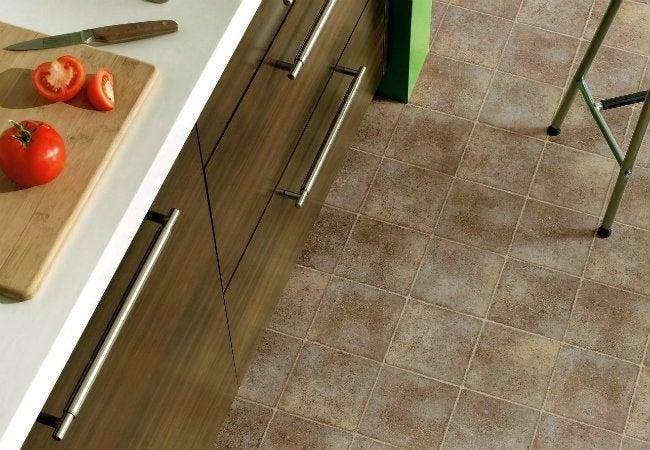 kitchen linoleum lg appliances how to clean floors bob vila flooring