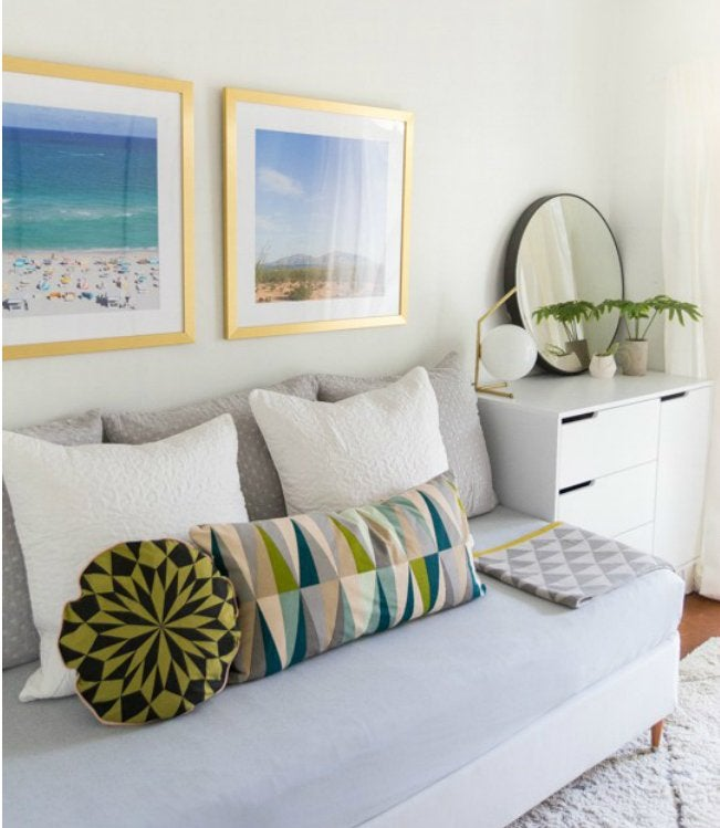 diy daybed sofas sure fit stretch pearson sofa slipcover 5 ways to make your own bob vila just add legs