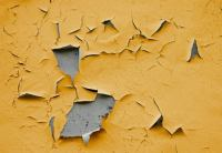 Peeling Paint - Why It Happens and How to Fix It - Bob Vila