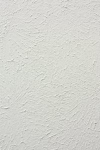How To: Texture a Ceiling