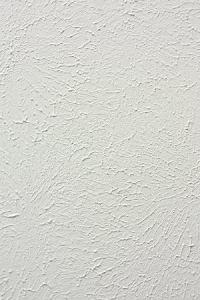 How To: Texture a Ceiling - Bob Vila